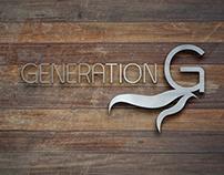 Packaging Generation G