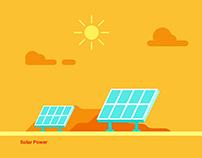 Renewable energy in Spain