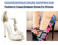 Fashion in Vogue Ph. 8448989742, 118 Park Ave Building