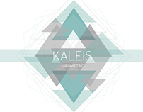 Kaleis Geometric