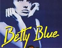 Estudio Fotográfico Banda de Rock Femenino Betty Blue