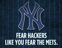New York Yankees Edition of Norton Internet Security