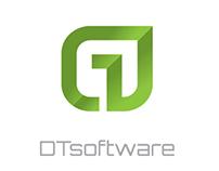 DTsoftware