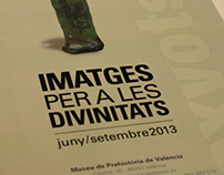 Imatges per a les Divinitats