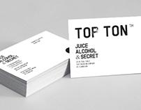 top ton