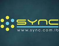 SYNC s.a.r.l.
