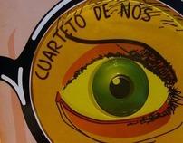 Bipolar - Diseño de CD