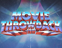 MovieThrowback.com