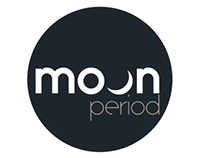 MOON PERIOD