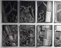 27 Panels