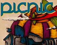 Ilustracional 2012