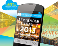 CCA Convention Program Book