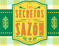 MINSA - Los secretos del sazón