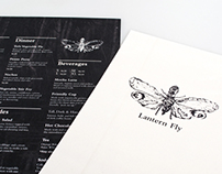 Lantern Fly Restaurant