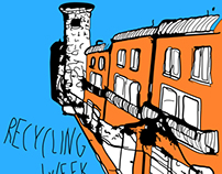 //// recycling_week