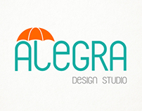 Alegra design