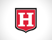 Client: Hollingsworth Automotive Service Inc.