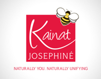 Kainat Josephine
