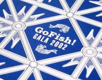 GoFish! Gala