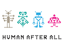 """Human after all"" notebooks"