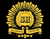 School House Apparel