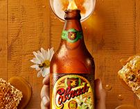Santa Clara | Colorado | Diversidade de Ingredientes