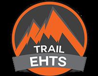 TRAIL EHTS Logo