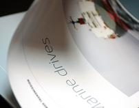 Brand image - Jaure