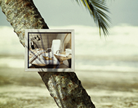 Campaña Gráfica para Personal/Pymes