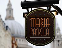Maria Panela