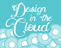 Design in the Cloud