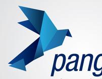 Logos - 2010