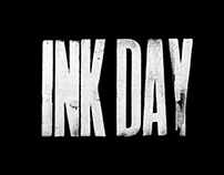Ink Day BsAs_ Madrid_Lima_Budapest