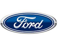 Ford LOBO - Spot Audiovisual.