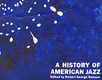A History of American Jazz