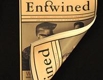 Entwined Magazine