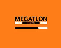 MEGATLON·MUJER//
