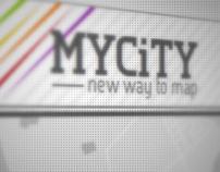 MYCiTY.project