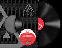 UPFILTER RECORDS