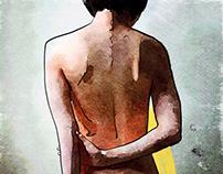 Paint #48