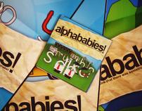 Alphababies