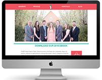 RIT TAGA Website