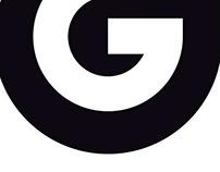 Gruppo Indaco - corporate identity
