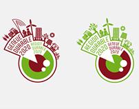 Genève et Région durable 2020