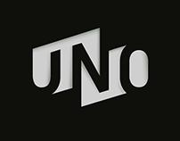 UNO · Magazine