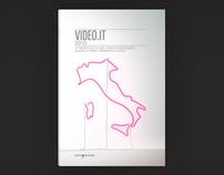 VIDEO.IT 2011