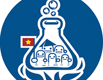 Startup Weekend Hanoi 2013
