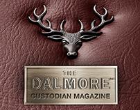 Dalmore Magazine Portal