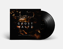 CD-Portfolio