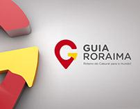 Guia Roraima